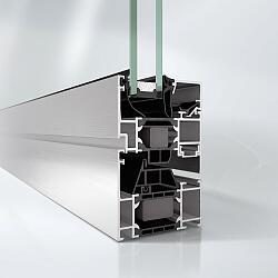 fenster preise t ren und sonnenschutz fensternorm com. Black Bedroom Furniture Sets. Home Design Ideas