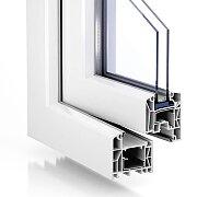 Solid Fenster Erfahrungen fenster konfigurator preis kalkulation fenster
