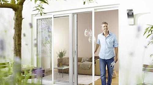 beste preise f r insektenschutz i fensternorm com. Black Bedroom Furniture Sets. Home Design Ideas