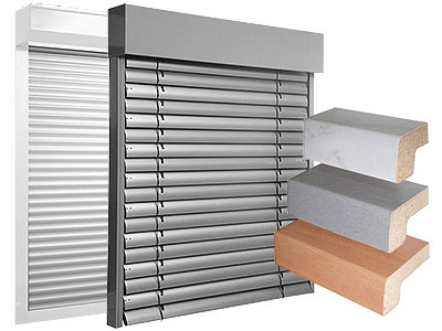 Alles rund ums fenster und t ren bis zu 50 reduziert for Fenster outlet