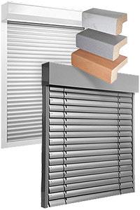 G nstige holzfenster in top qualit t i fensternorm com for Fenster outlet