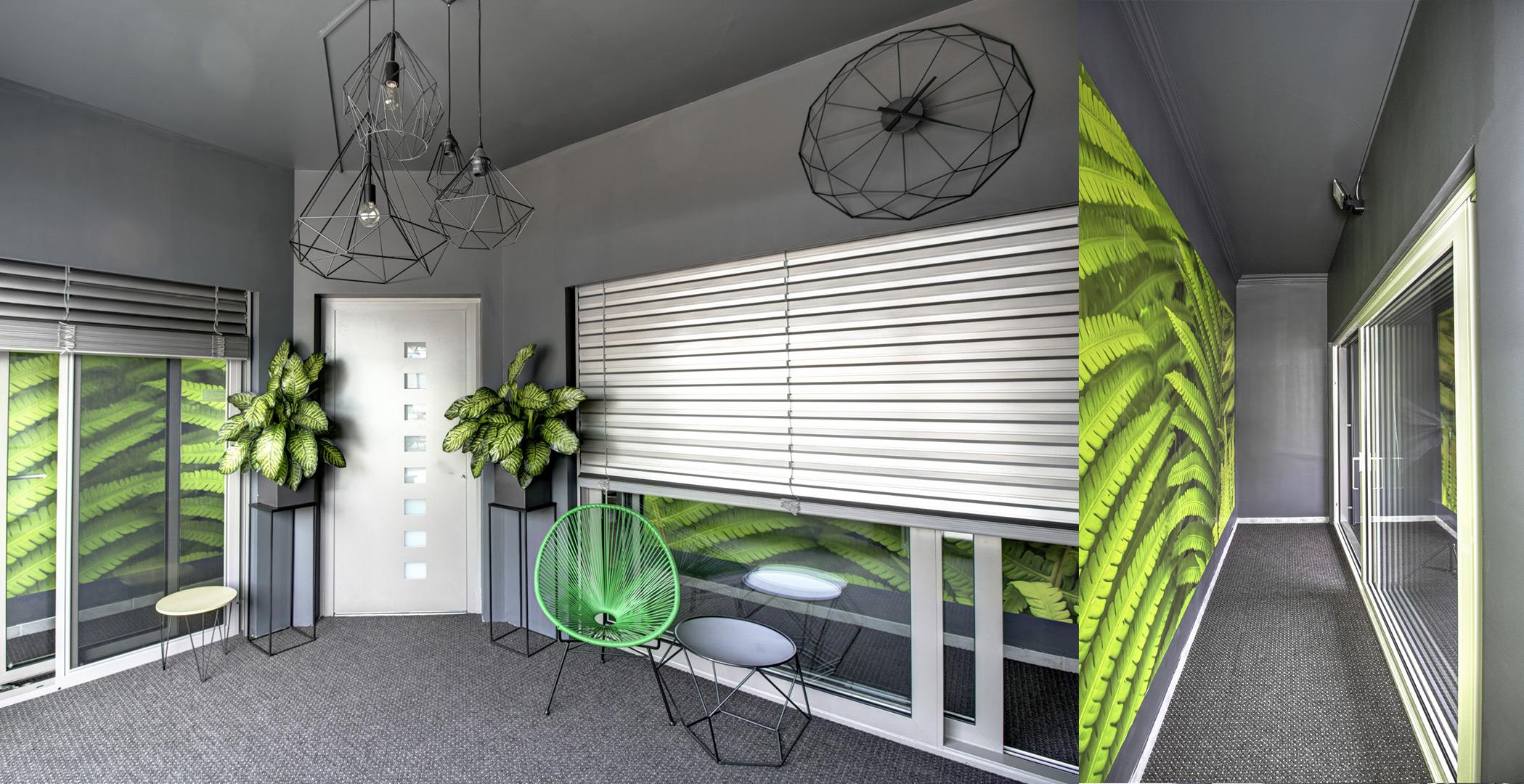 fenster ausmessen altbau fenster erneuern altbau with. Black Bedroom Furniture Sets. Home Design Ideas