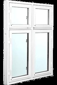 Fenster konfigurator Österreich  Fenster Preise, Türen und Sonnenschutz | FENSTERNORM.COM