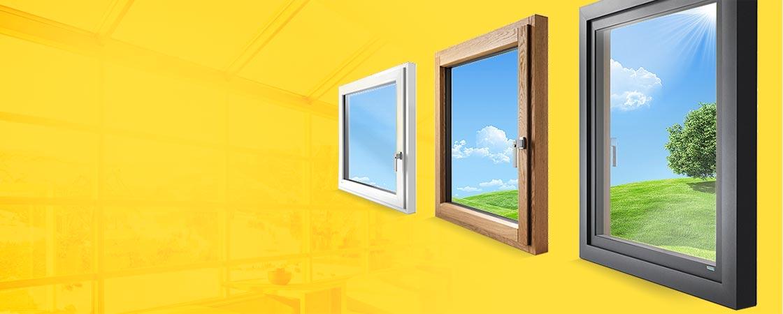 Fenster preise t ren und sonnenschutz fensternorm com for Fenster outlet