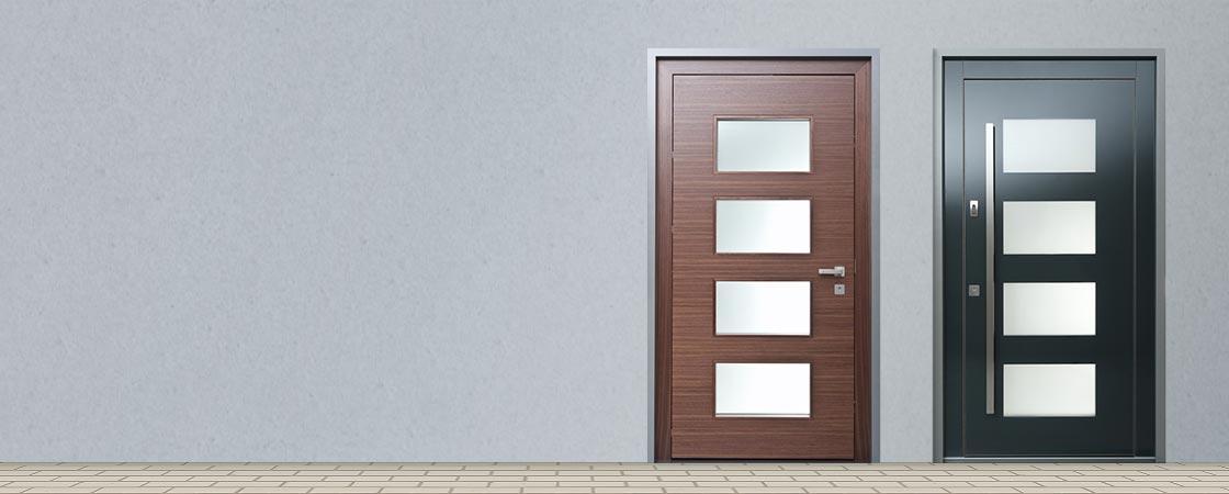 Solid Fenster Erfahrungen fenster preise türen und sonnenschutz fensternorm com